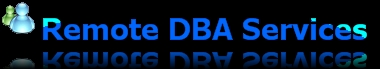 Oracle DBA Services for Encryption, Standby Databases and Security